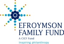 EfroymsonFF-4color (1)