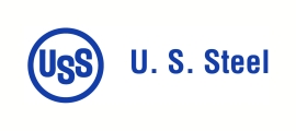 us_steel_logo_blue_isolated_300dpi