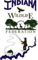 iwf-logo9-4-08colosssr