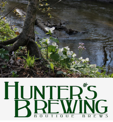 HR and Hunter's