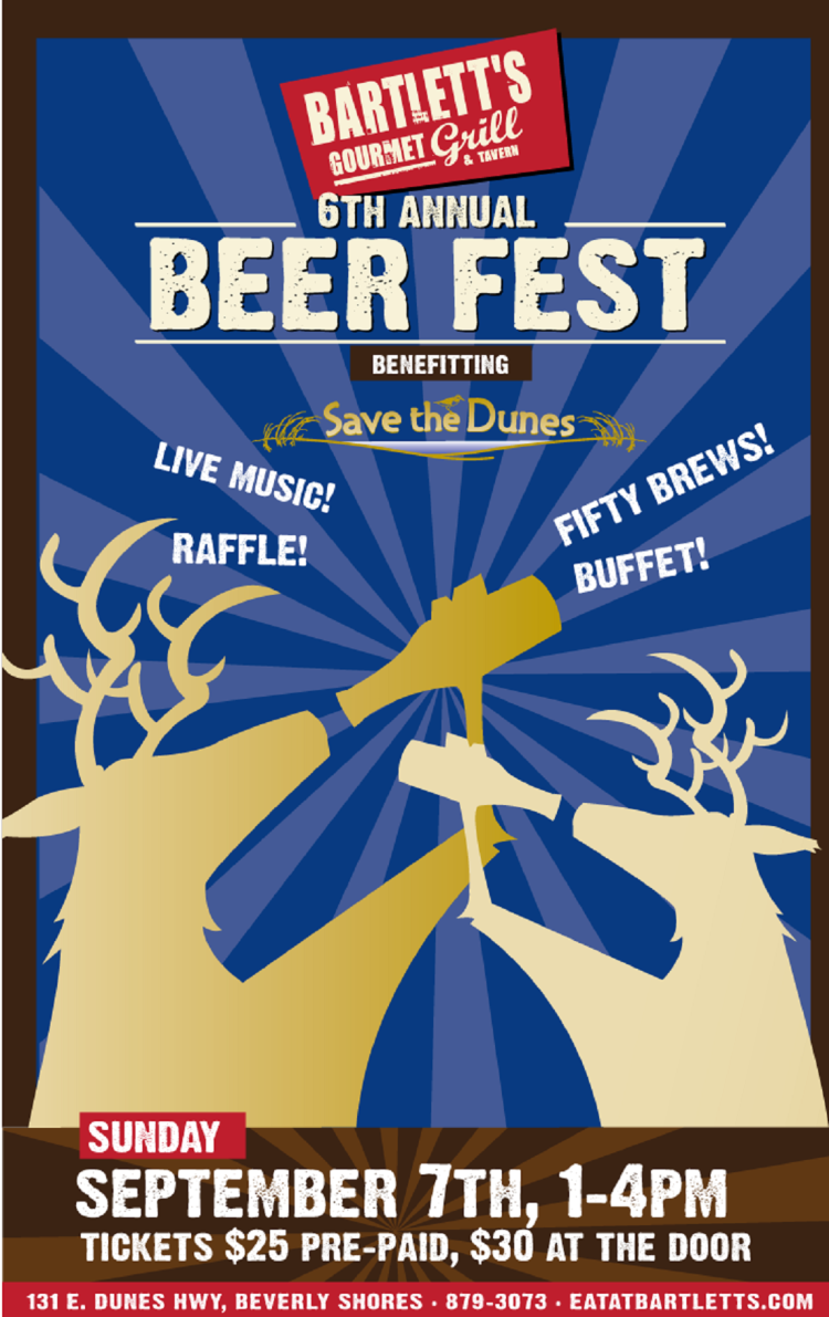 beerfest_poster_2