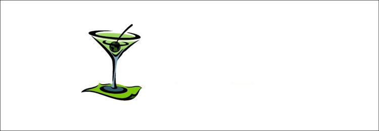 green drinks for wordpress sticky