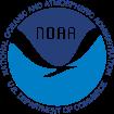 2000px-NOAA_logo.svg