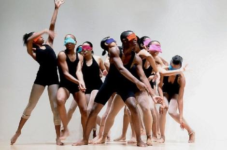 AABC-dance2