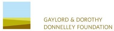 donnelley_logo (2)