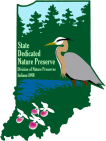 statededicated