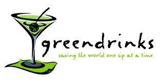 Green Drinks MC.jpg