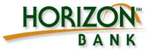 Horizon Bank.png